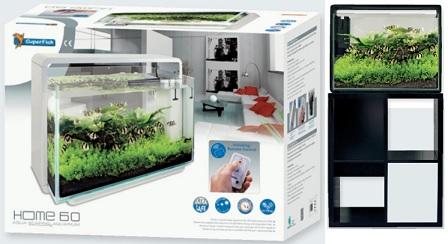 Design Aquarium Kast : Karo dierenspeciaalzaak aquarium aquarium meubel superfish home